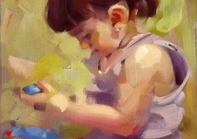 Marcos-Sabadin-Helena-2013-óleo-s-tela-40-x-50cm